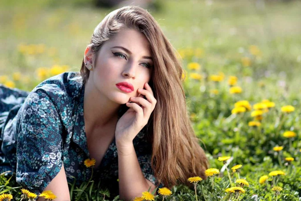 7 Things You Didn't Know About Dating A Russian Woman